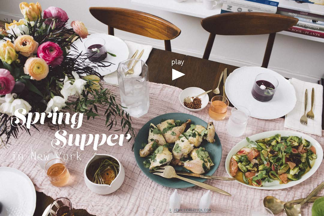Jennifer Davick_Spring Supper In NYC Final_Page_02.jpg