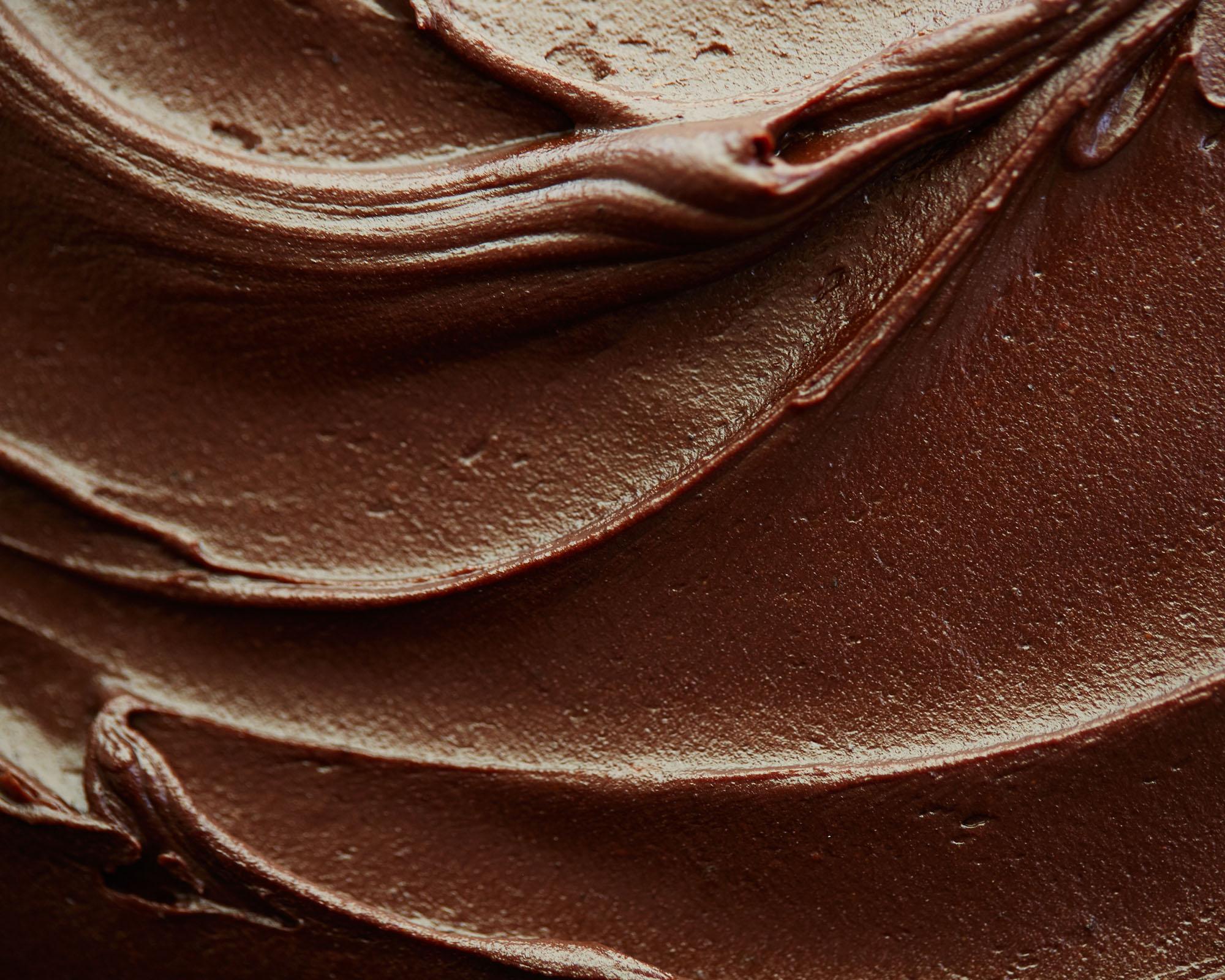 20150915_Tia_Desserts_ChocolateCake_026_testPrint.jpg