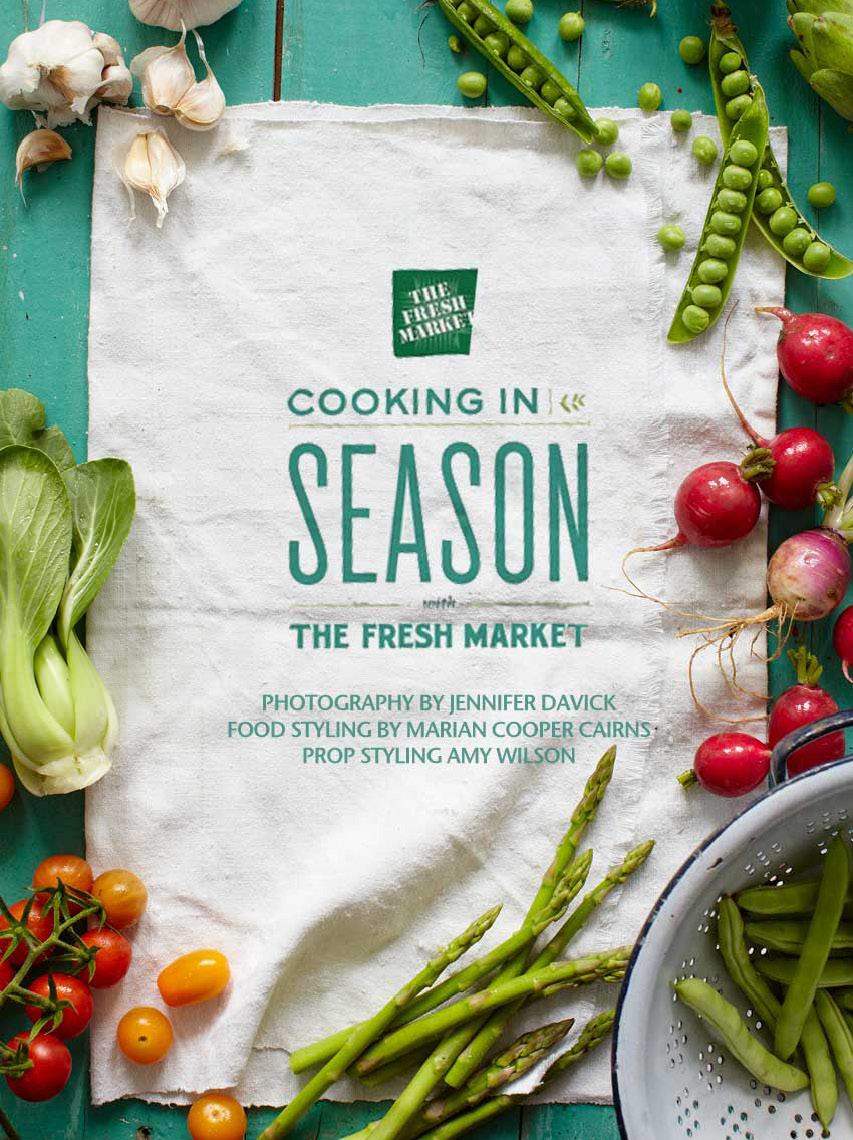 035_The Fresh Market Cookbook Overview_cropped.jpg