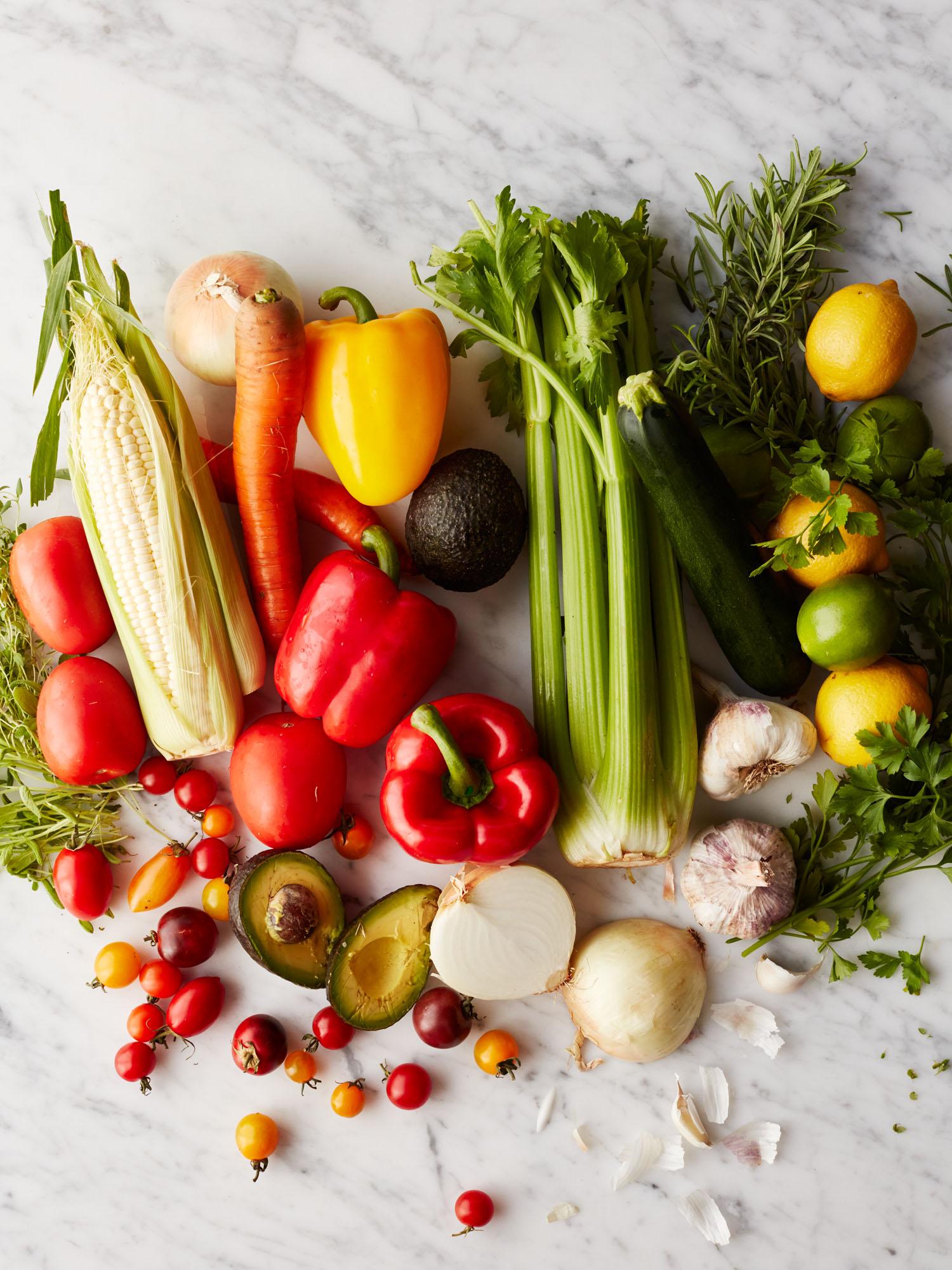20160719_DrJulia_Vegetables017.jpg