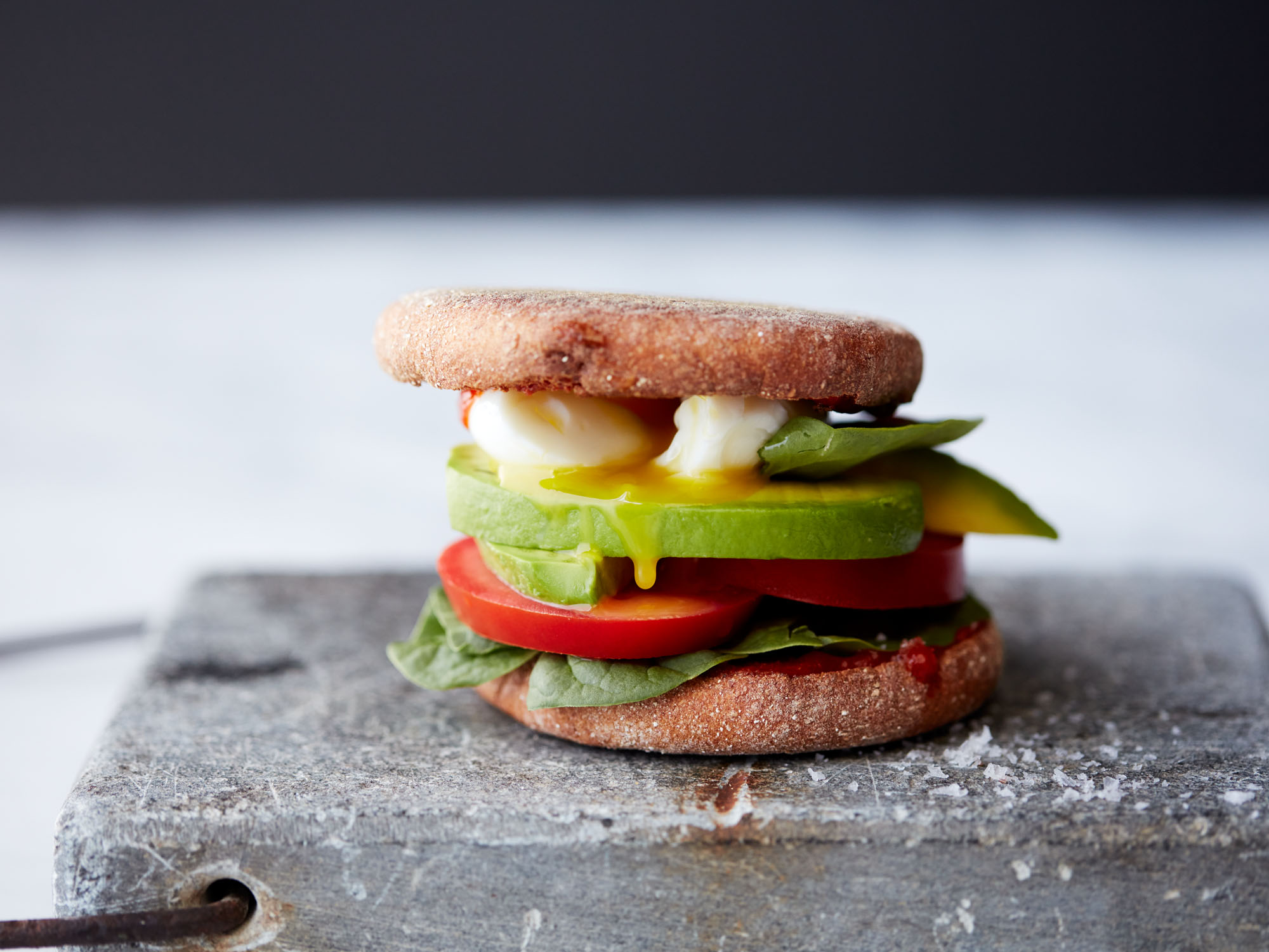 20160719_DrJulia_Poached-Egg-Sandwich006.jpg