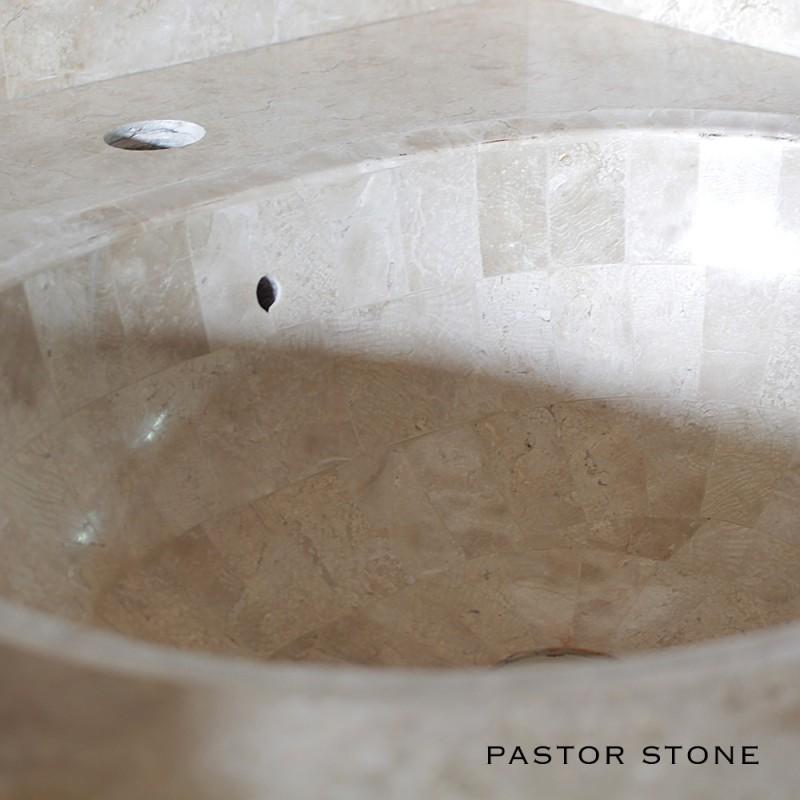 pastorstone_top-800x800.jpg