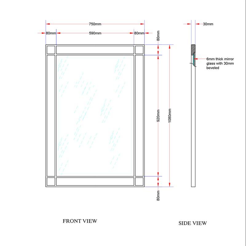 SW16MF06294-800x800.jpg