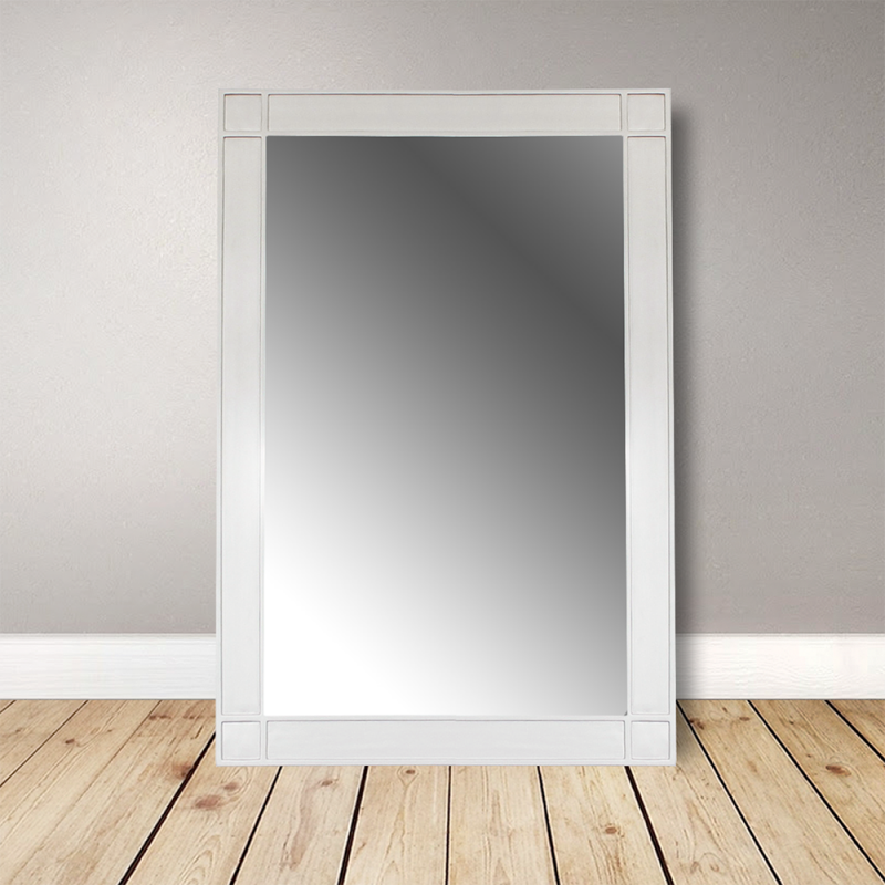 mirror1-800x800.png