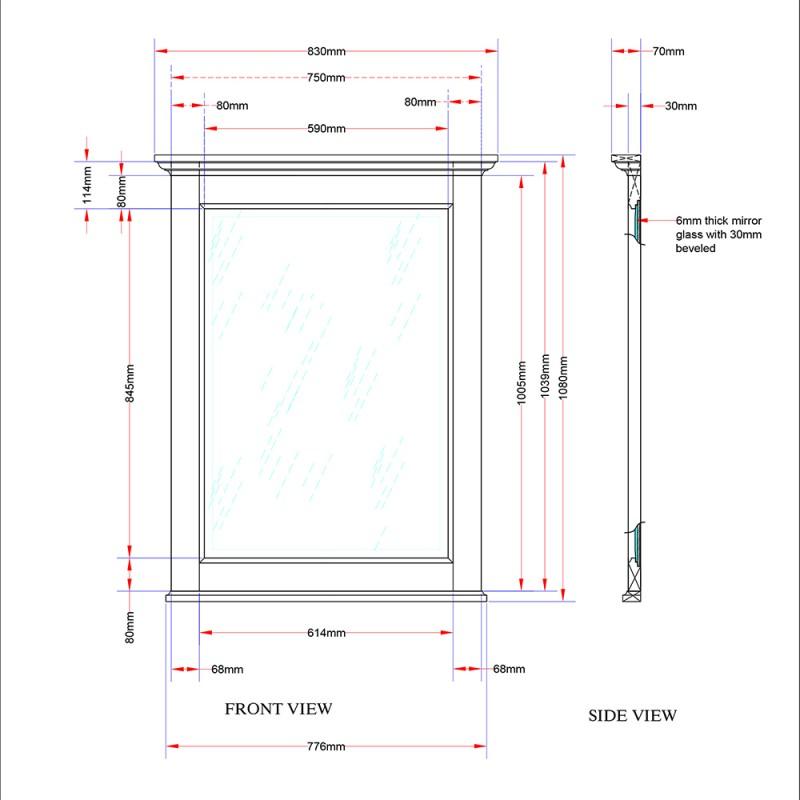 SW16MF06290_draw-800x800.jpg