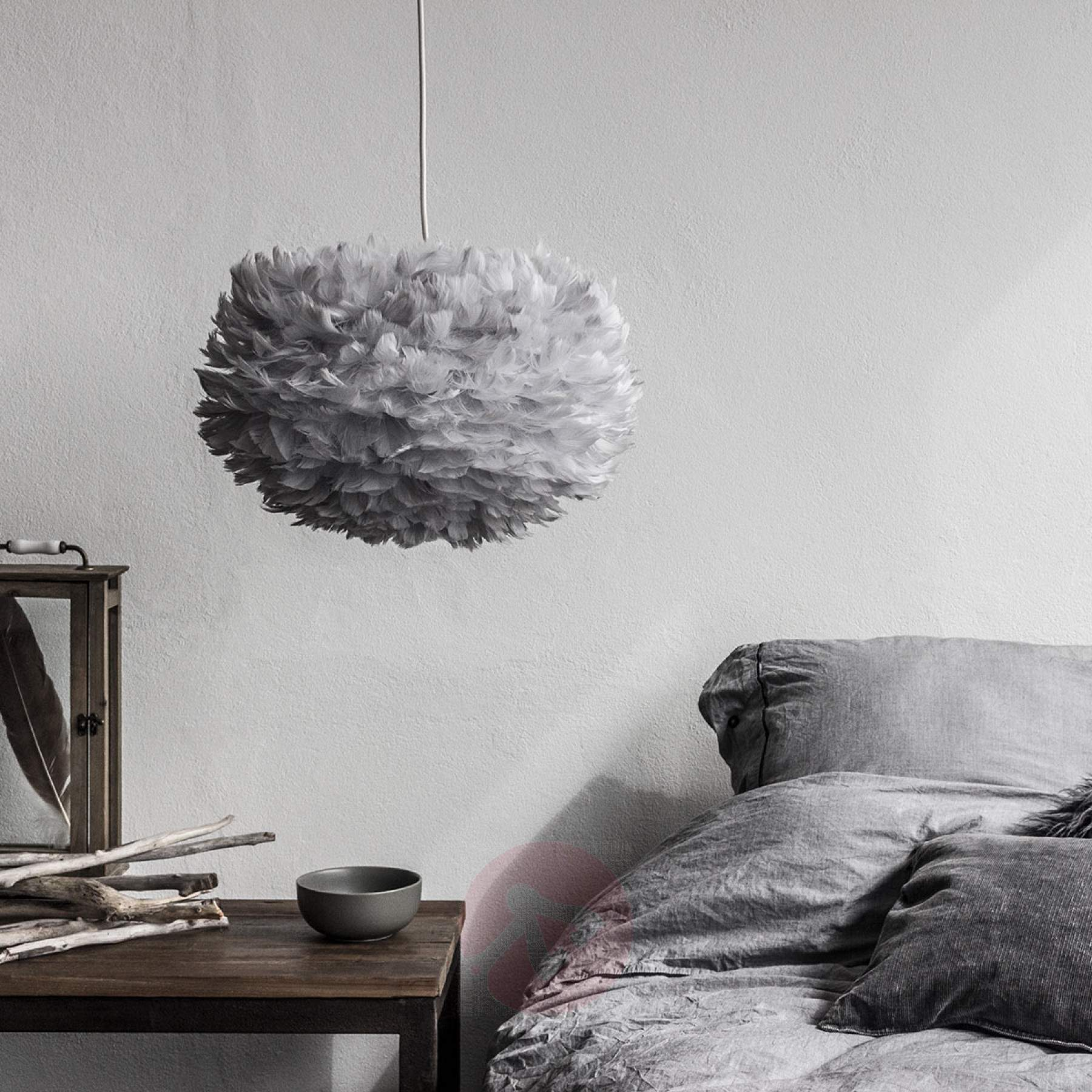 feather lamp (2).jpg