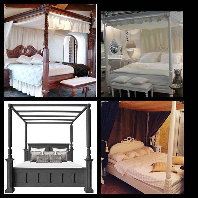 Vill ni också ha en av dom fina himmelsängarna från Vasacrafts, här är några av alla fina sängar dom gör. Detta är ett riktigt fint hantverk i hög kvalitè där du själv väljer färg och sänghimmel efter dina önskemål. Tillverkas i mahogny med handskurna detaljer. Välj bredd, vi anpassar sängen efter dina madrasser. Allt hittar ni på www.nobeltinterior.se #nobeltinteriör #himmelsäng #dubbelsäng #hantverk #vackradetaljer #inredning #tillverkasefterdinaönskemål ##gustaviansk #chippendal #colonialstil #Octagon #sovrum #inredning #herrgård #säteri #hotell #godsochgårdar #furniture #säng #detlillaextra #drömsäng #beställpånobeltinteriör #Karlskoga #ritadinaegnamöbler #egendesignamöbler #vasacrafts #geromar #sarawoodcrafts