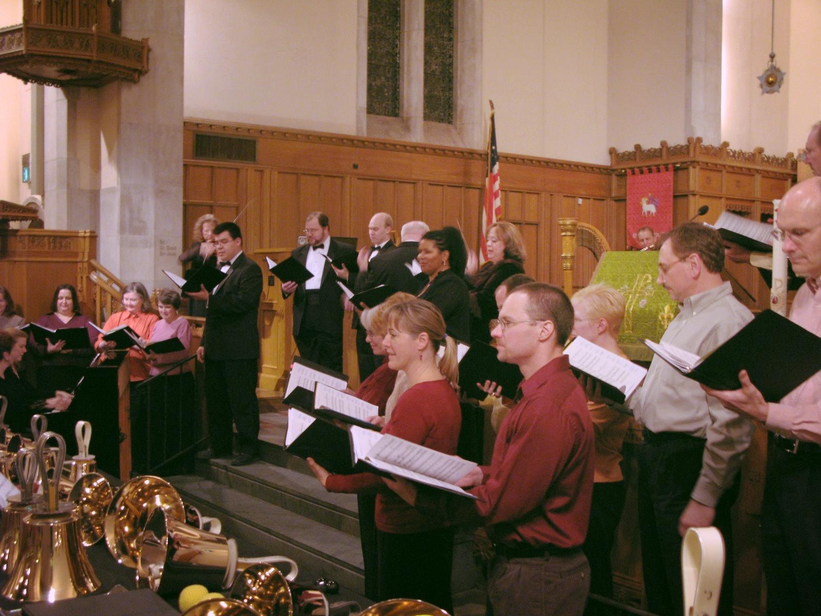 Canticum Novum with Soloists.JPG