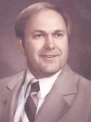 Jerry Dennis | 2005