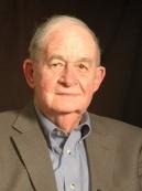 Vernon Stevens | 2009