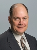 John C. Thomas | 2010