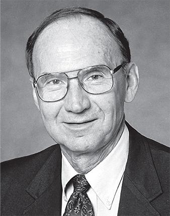 Bill Luce | 1999