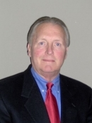 "Ralph J. ""Butch"" Choate | 2006"