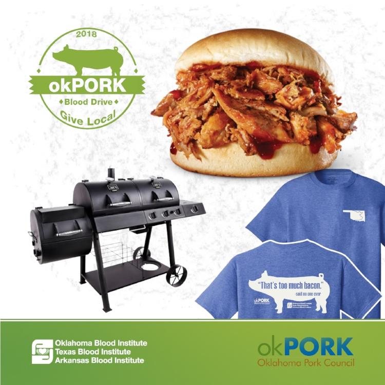 Pork Council Social 20184.jpg