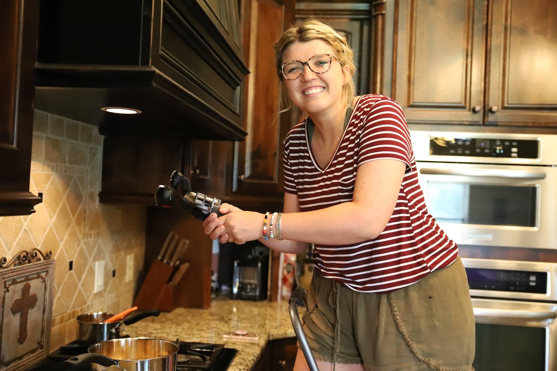 cooking video.jpeg