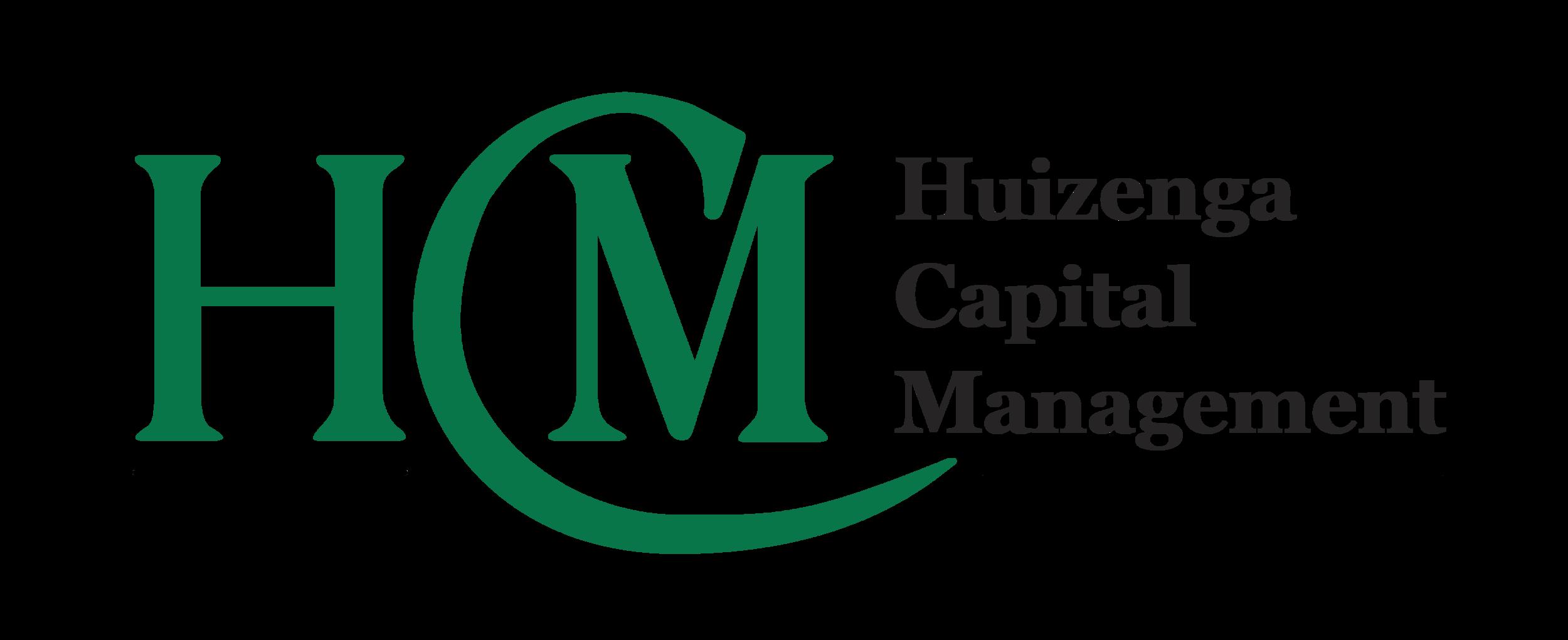 huizenga_capital_management_logo.png