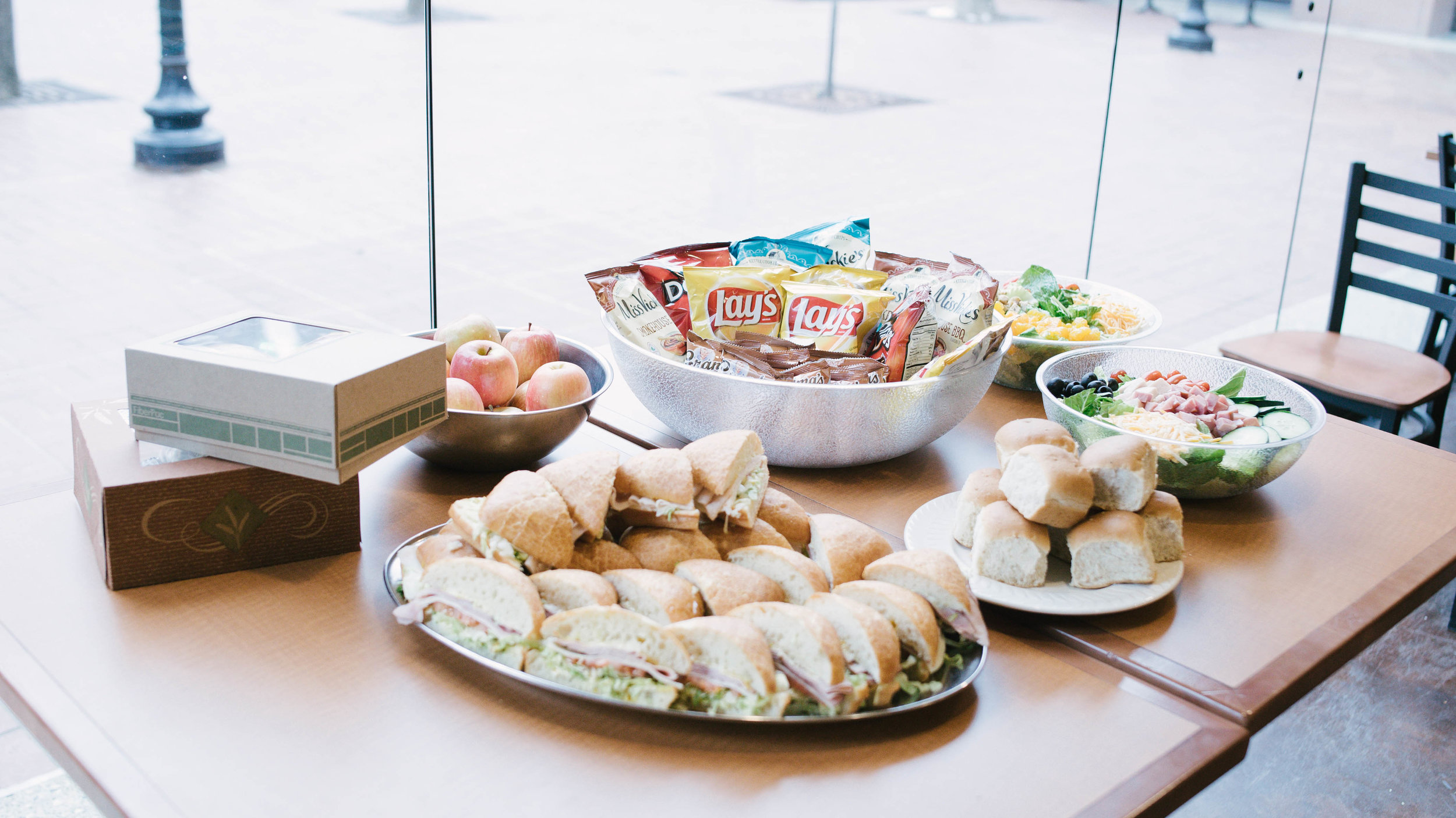 Catered Lunch 1.jpg