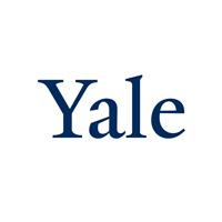 yaloe-logo.jpg