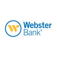 Webster-logo.jpg