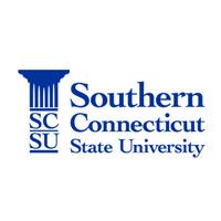 scsu-logo.jpg