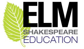 Elm-Education-logo.png