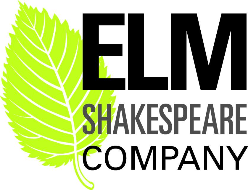Color Elm Logo.jpg