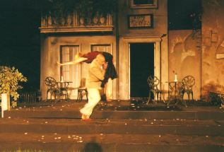 The Taming of the Shrew, 2000