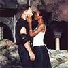 Macbeth, 2002