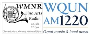 radio logos.jpg