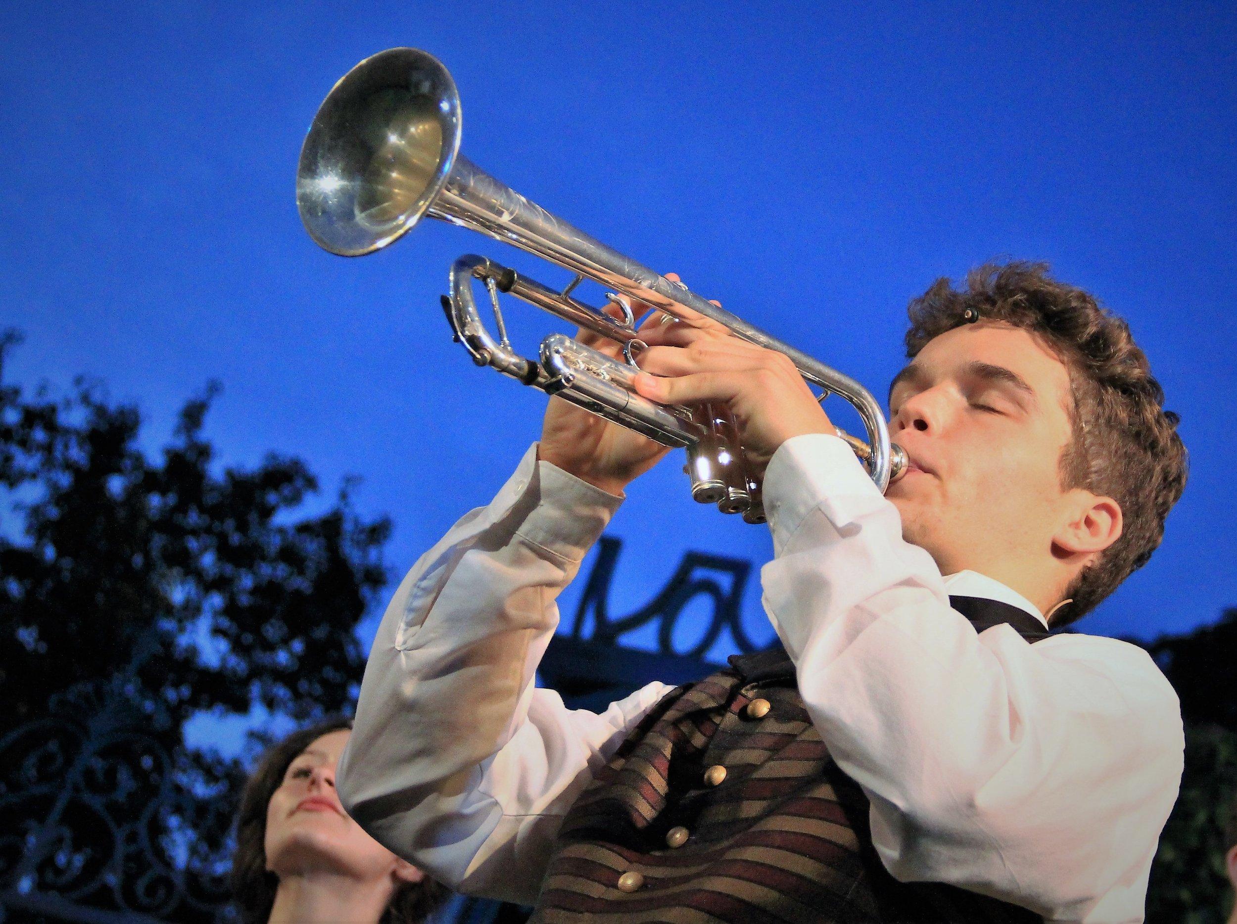 LLL Trumpet.JPG