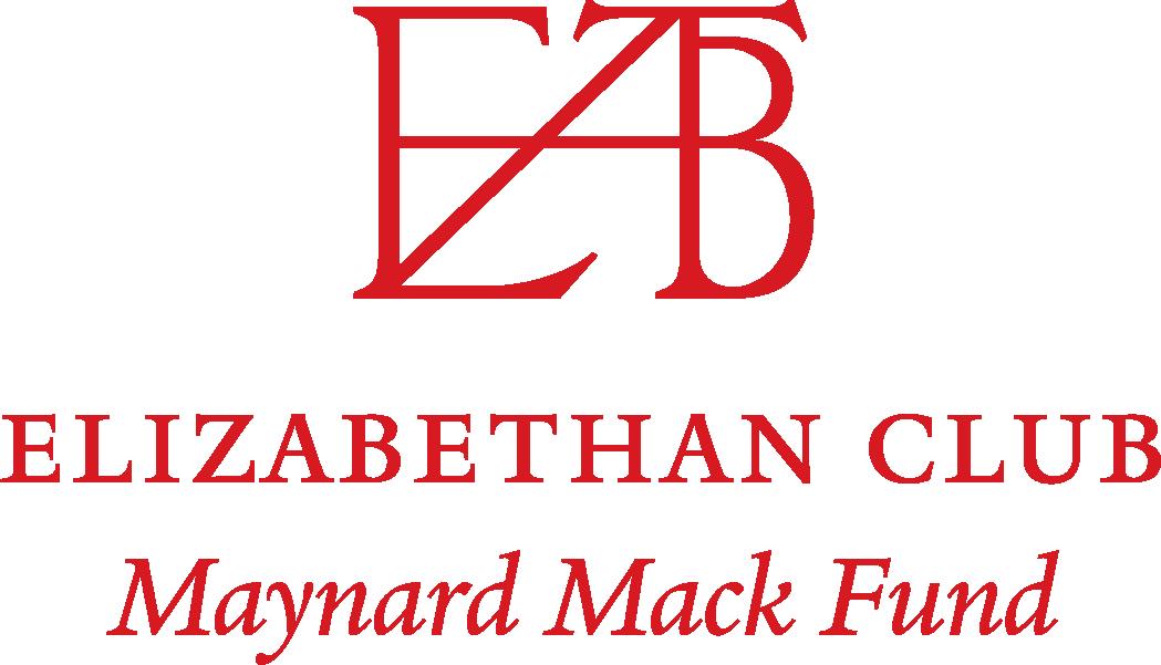 Elizabethan Club logo.png