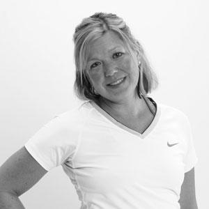 Heather_Heberling_Ease_Yoga_Instructor.jpg