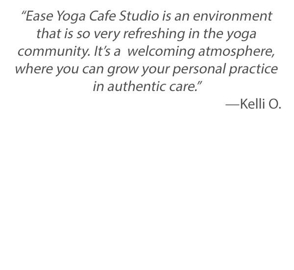 Ease_Yoga_Testimonial4.jpg