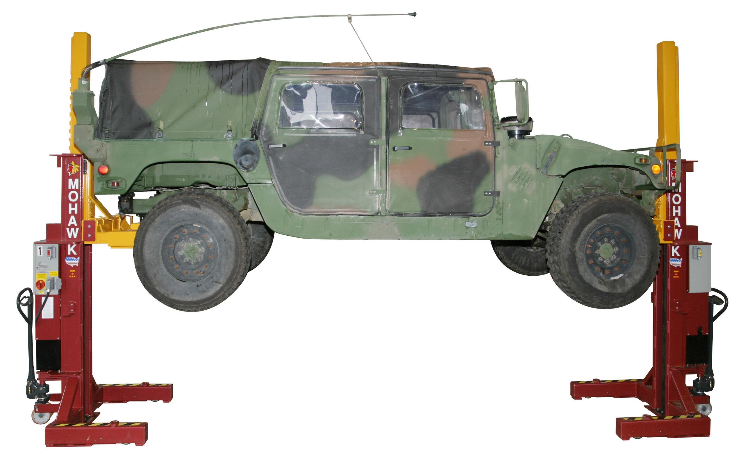 mp-front-rear-frame-adaptor.jpg