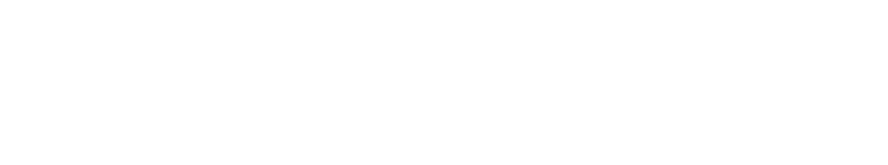 Chase_Logo.png