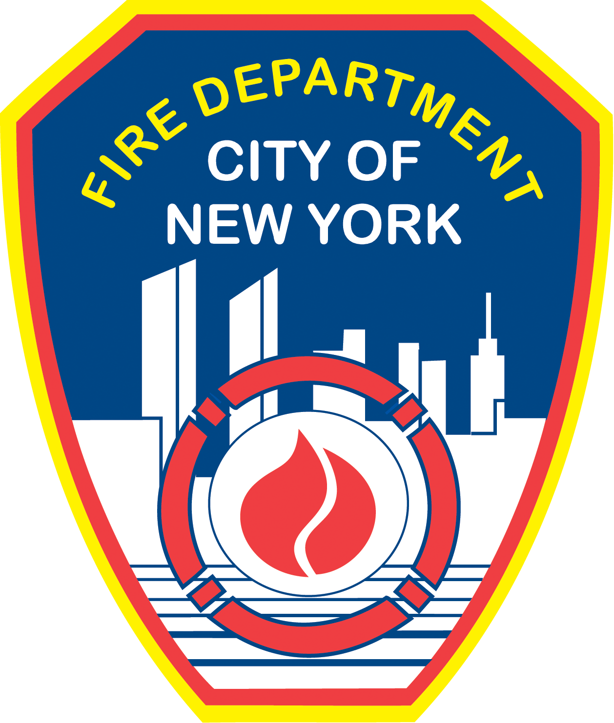 FDNY_Official_Shield.png