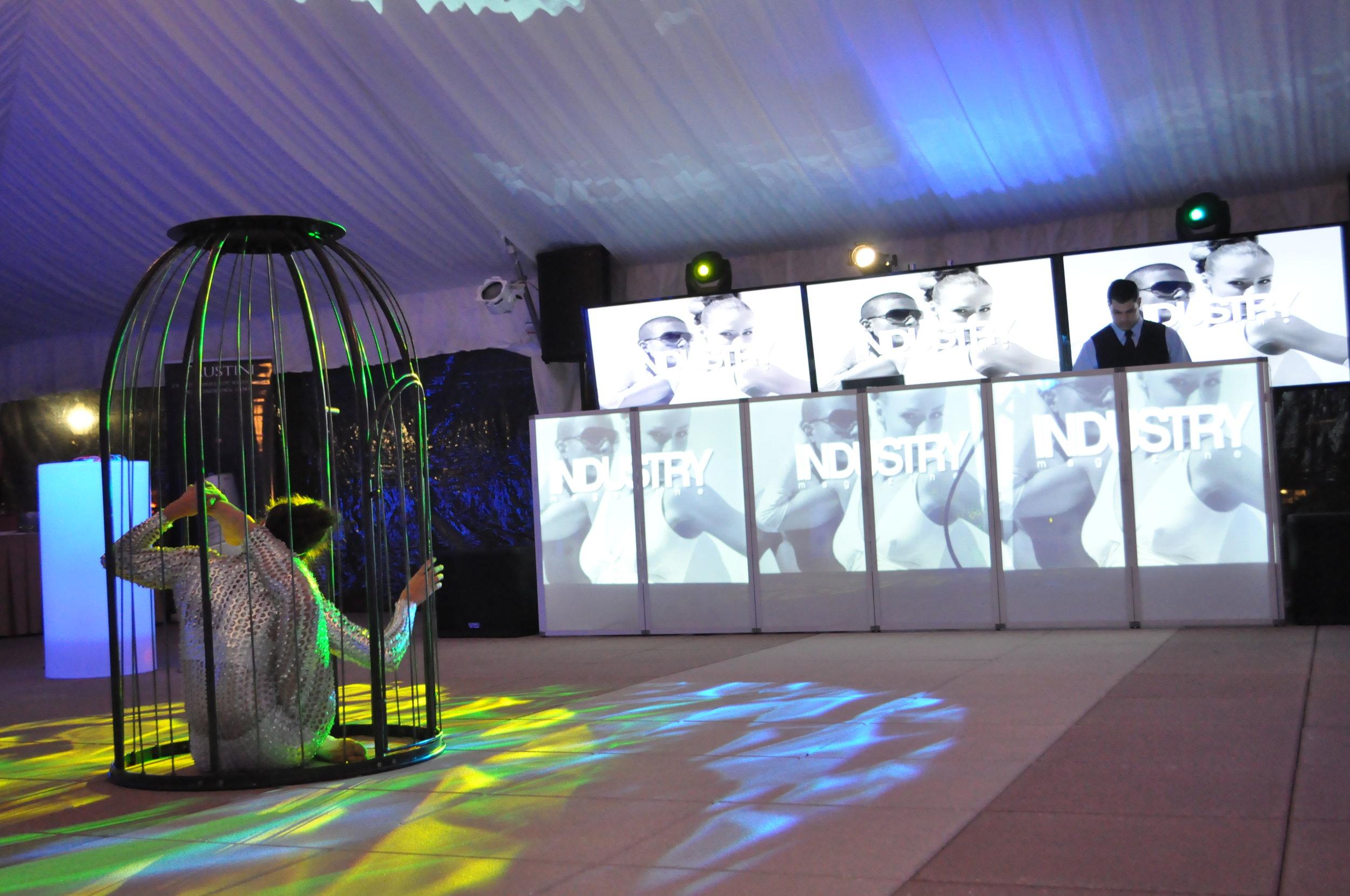DJ Video Booth.JPG