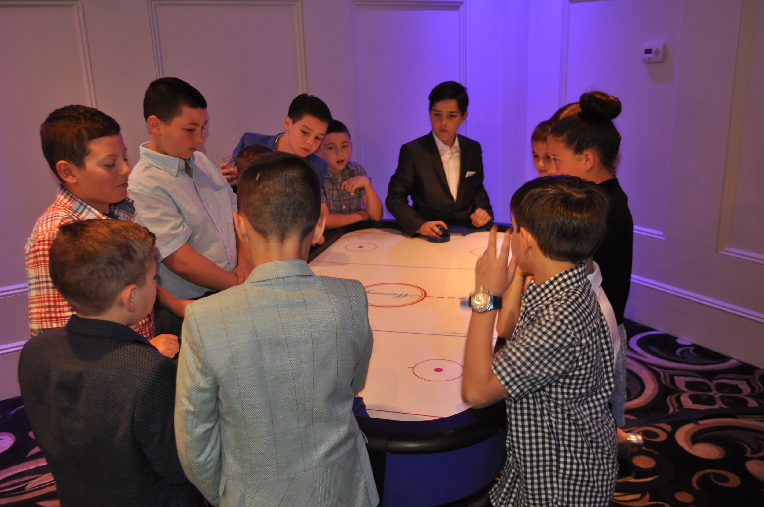 Gaming Table 2.JPG