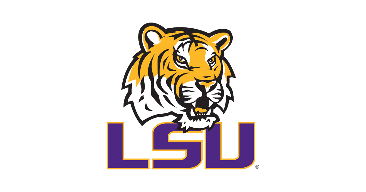 lsu-tigers.png
