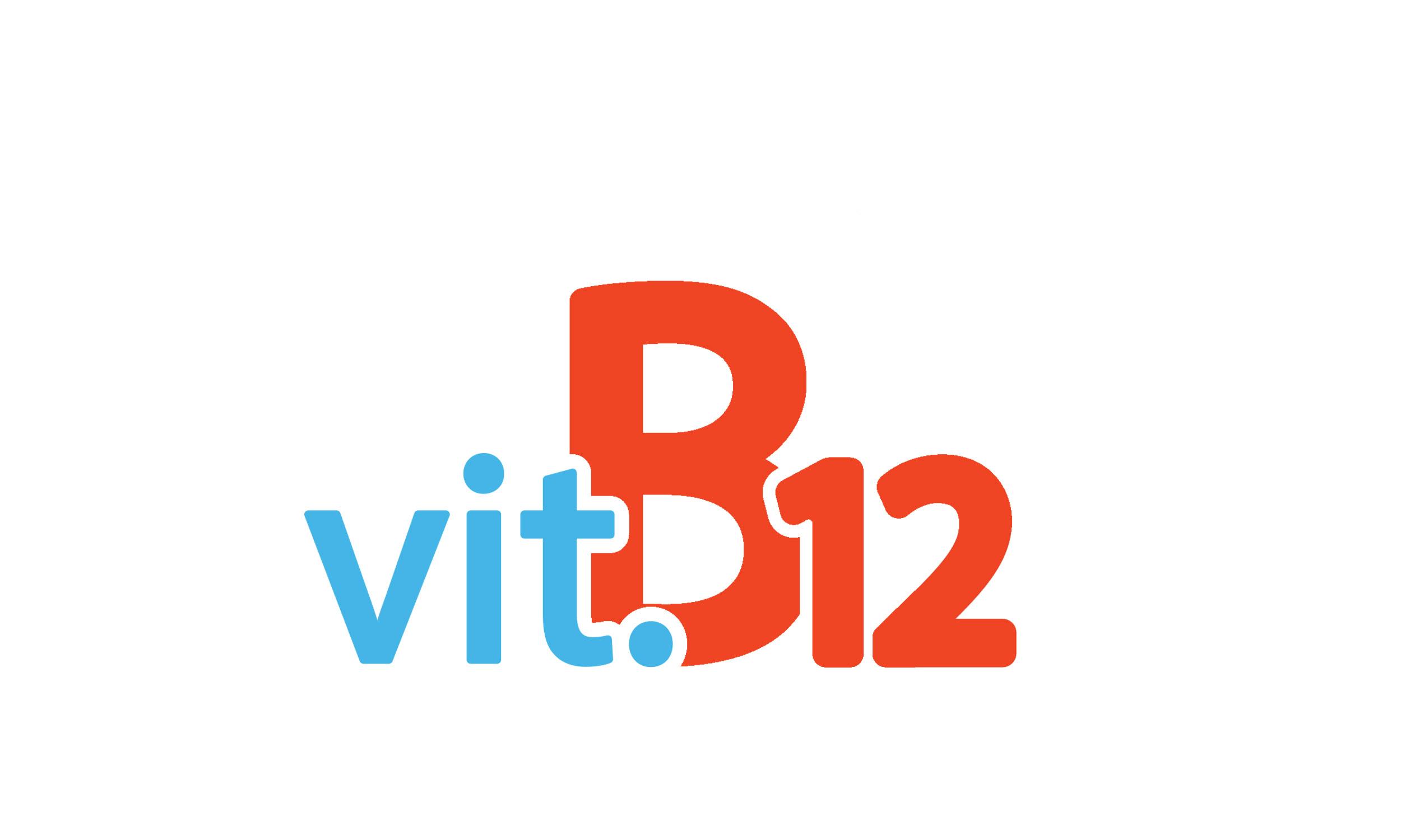 B12 Web Front 2.jpg