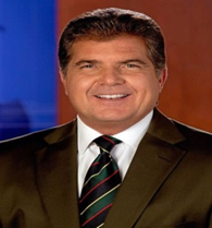 Joe Fonzi