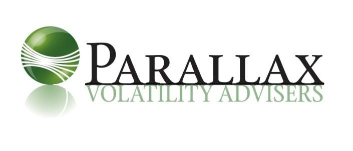 parallax_volitility_rgb_large3.jpg