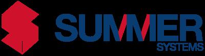 SummerSystem-Logo-4c.png