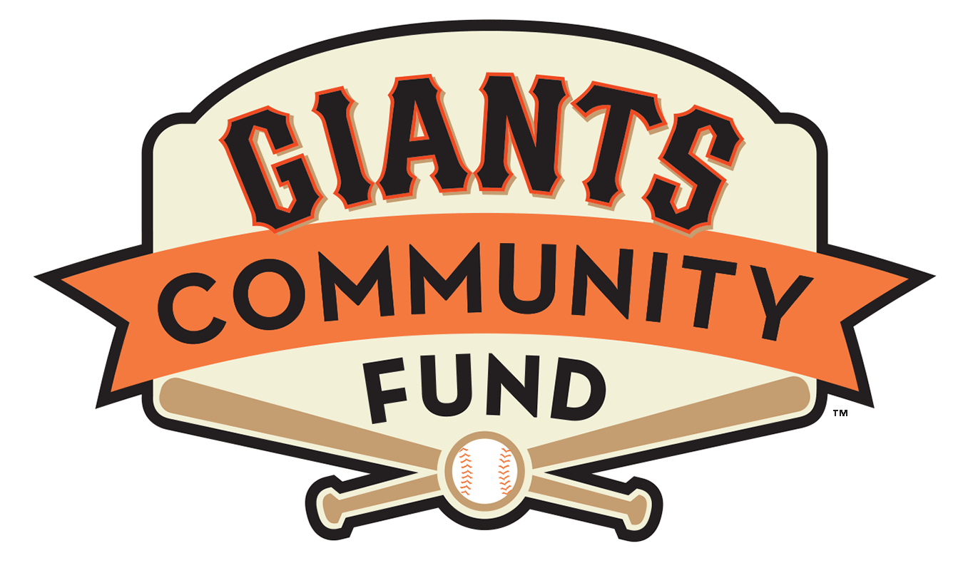 giants_community_fund_logo.png