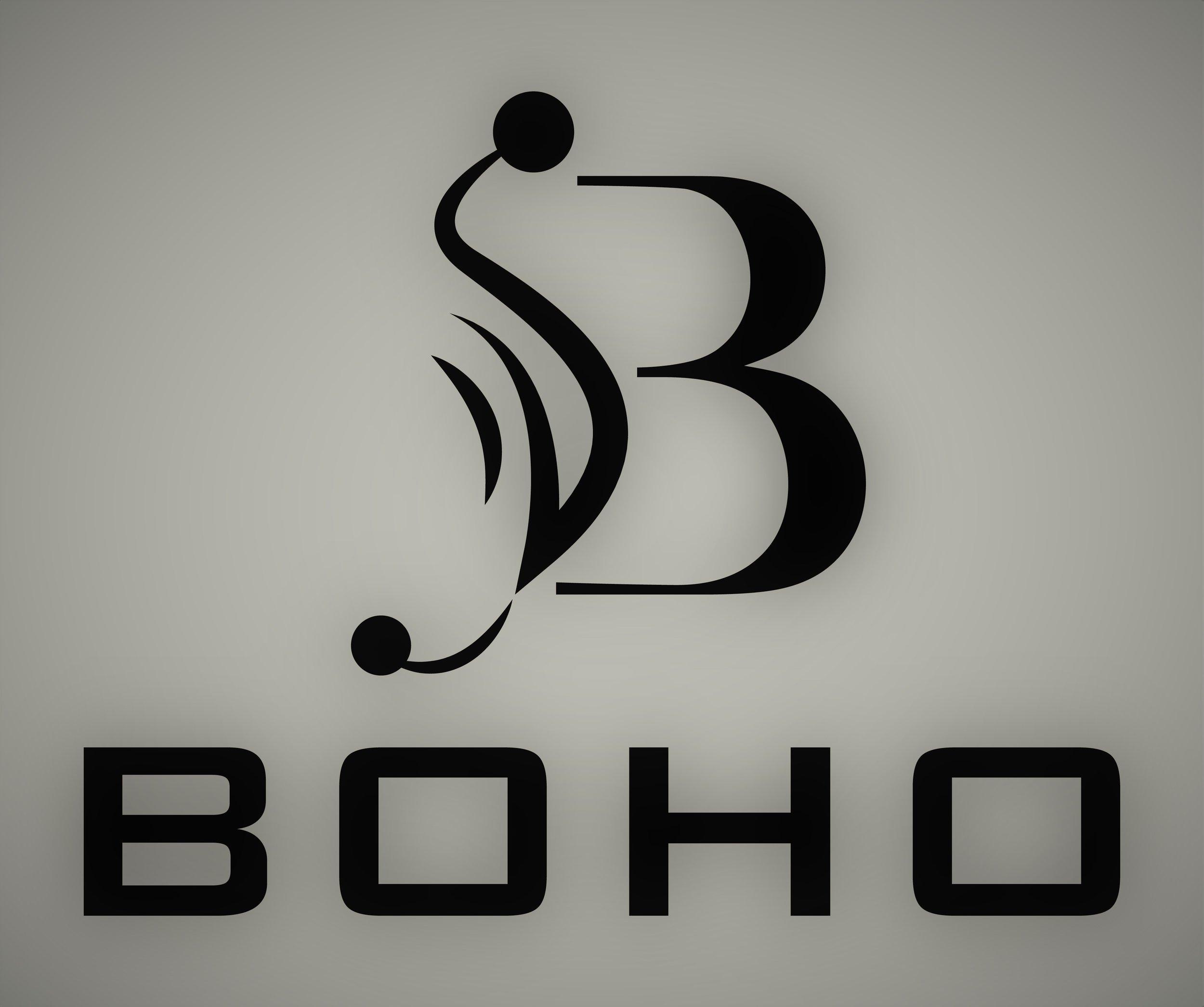 BOHO-01 (1).jpg