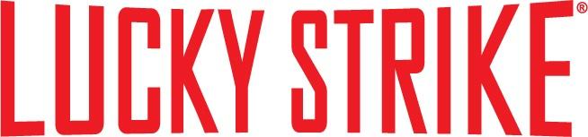 Lucky Strike Logo.jpg