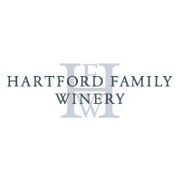 logo-hartford.jpg