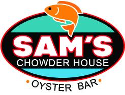 Sams_2013_ Logo.jpg