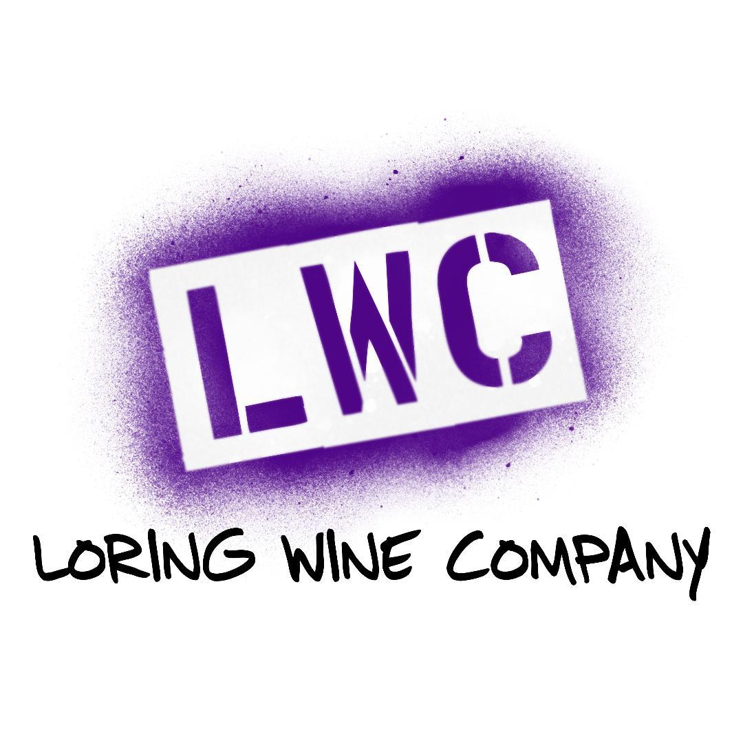 Loring Logo HiRes 1.jpg