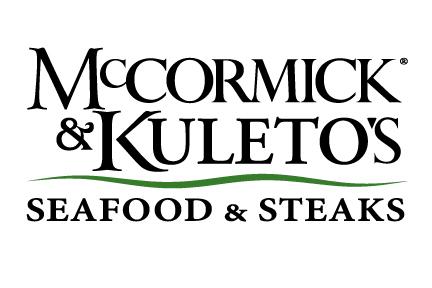 M&K Logo.jpg